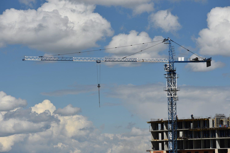 Môžu byť hypotéky ešte lacnejšie? Bankám ide o zisky