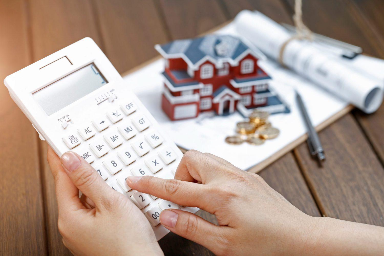 Refinancovanie hypotéky sa nemusí oplatiť. Môžete na ňom prerobiť