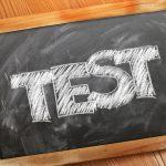 test sprostredkovatelia