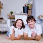 hypotéky úroky