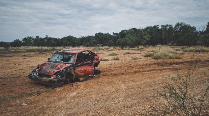 poisťovňa nehoda