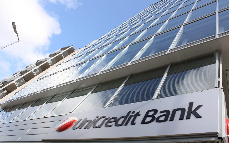 UniCredit bank už neponúka U Konto