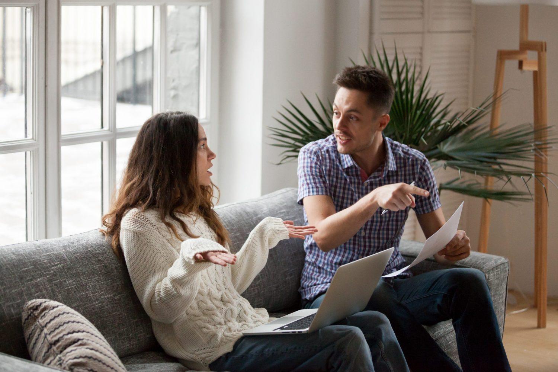 UniCredit Bank zdražuje hypotéky
