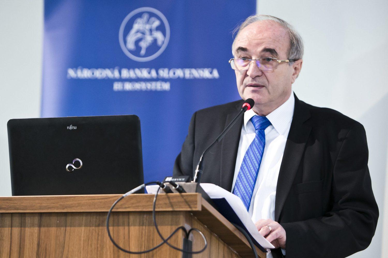 Jozef Makúch