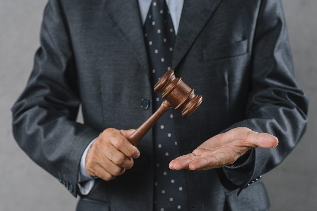 Arca súd