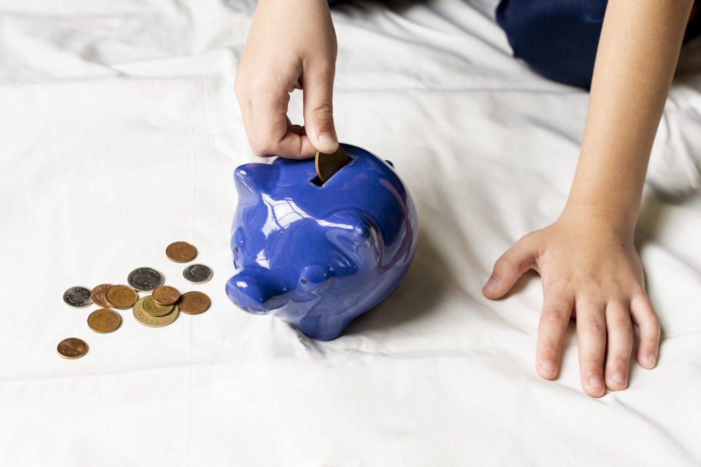 dôchodkový fond