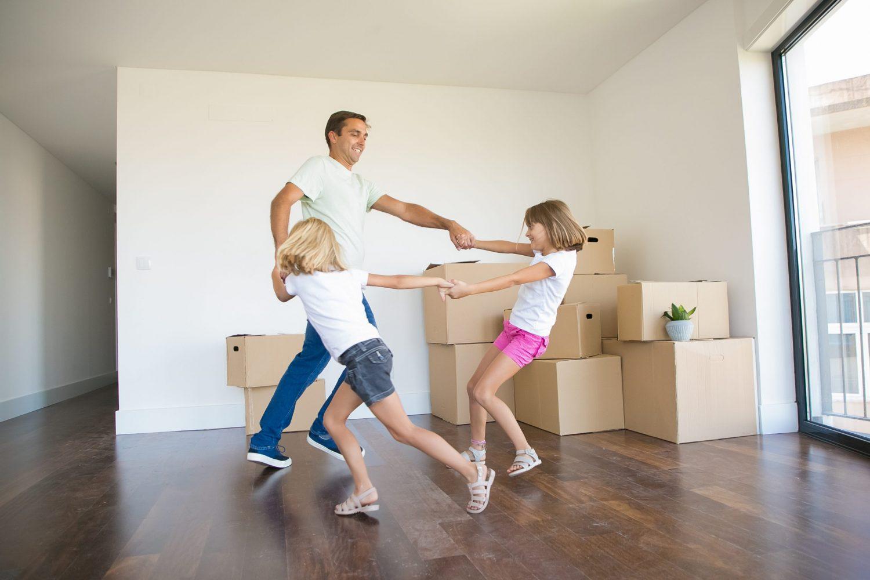 lacné hypotéky