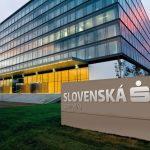 Slovenská sporiteľňa cenník