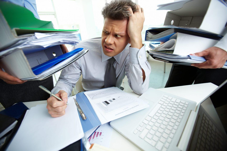Daňové priznanie: Komu sa oplatia paušálne výdavky