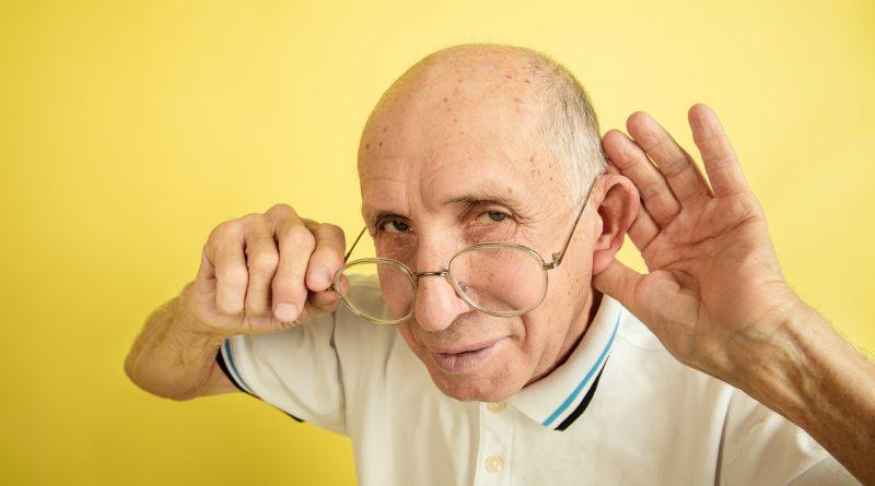 pracujúci dôchodca daňové priznanie