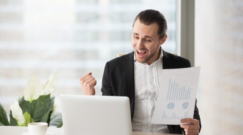 daňové priznanie sprostredkovatelia