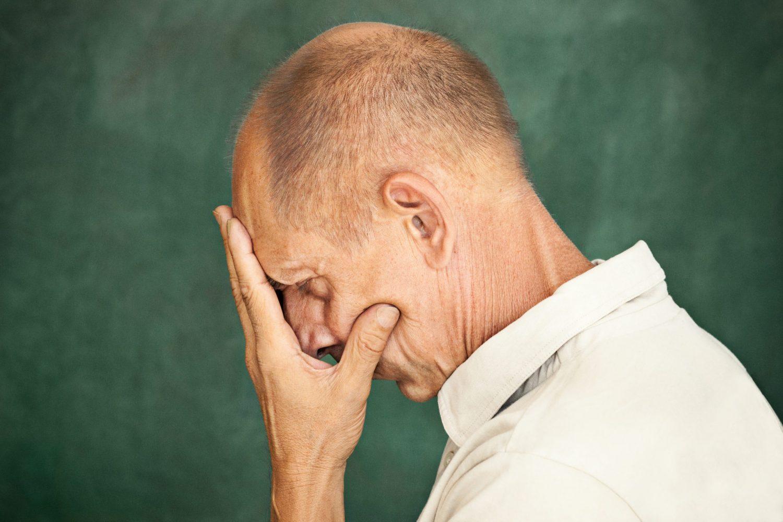 Živnostníkom hrozí mizivý dôchodok. Ako si ho zvýšiť?