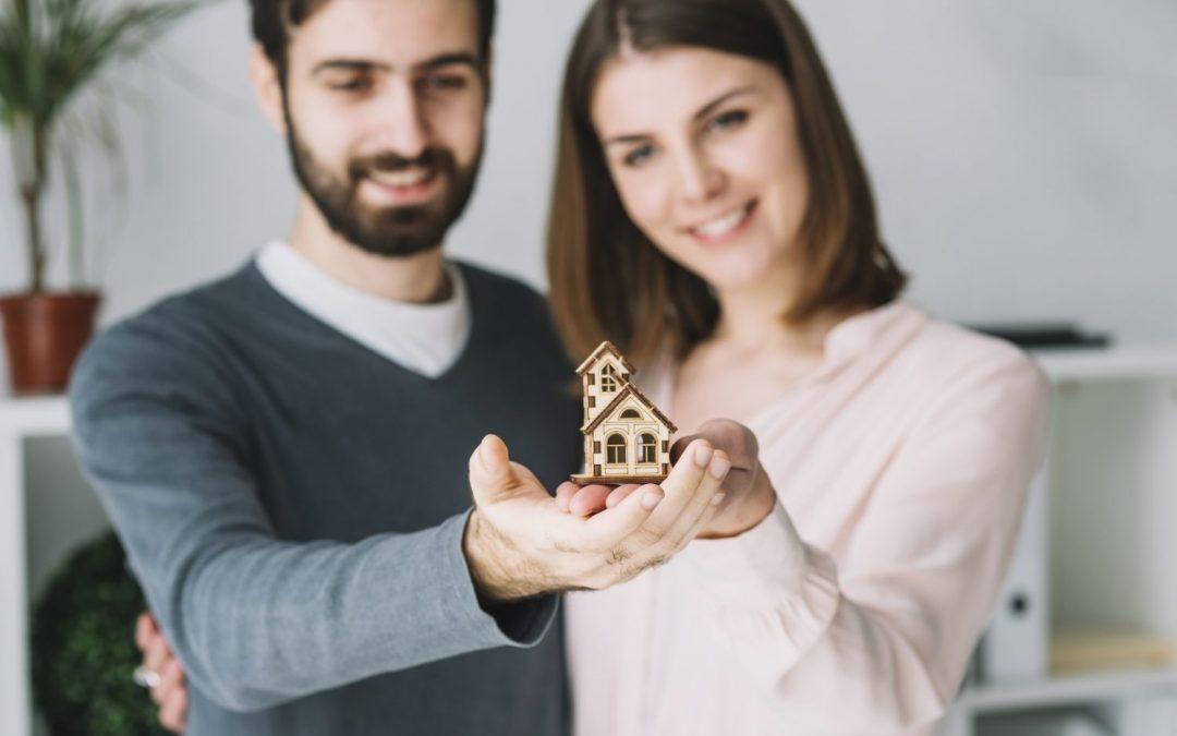 hypotéky úrok