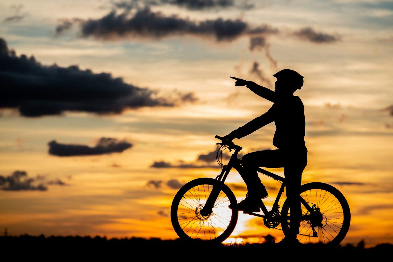 Kedy poisťovňa preplatí krádež bicykla? Ak je zamknutý a najlepšie doma