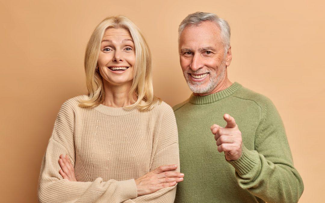 Predčasný dôchodok: Kedy oň môžete požiadať a koľko peňazí dostanete