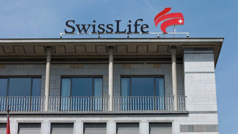 Sprostredkovatelia pod lupou: Swiss Life Select Slovensko
