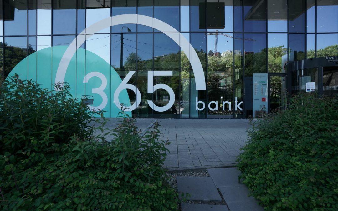 DDS Poštovej banky a Prvá penzijná správcovská spoločnosť zmenia názov