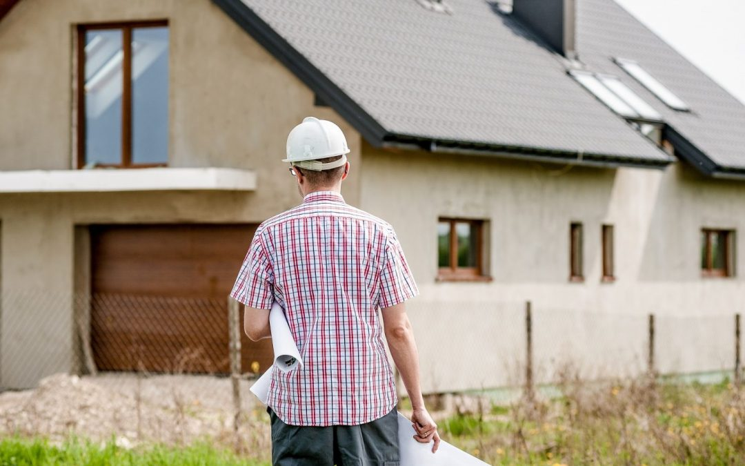 Hypotéky znovu zlacneli. Na splátkach ušetríme stovky eur