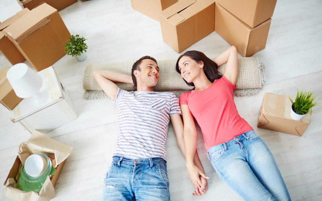 Kúpili ste byt bez DPH? Finančná správa to začala kontrolovať