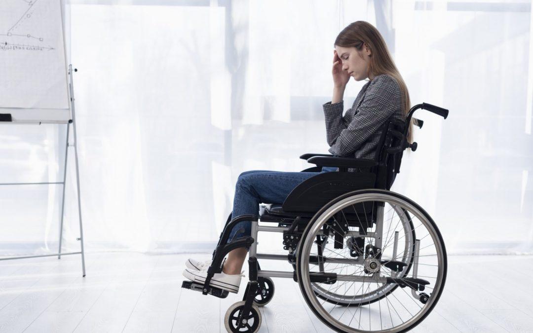 Ste vážne chorý? Invalidný dôchodok napriek tomu nemusíte dostať