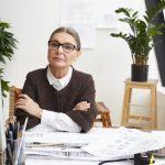 žiadosť predčasný dôchodok