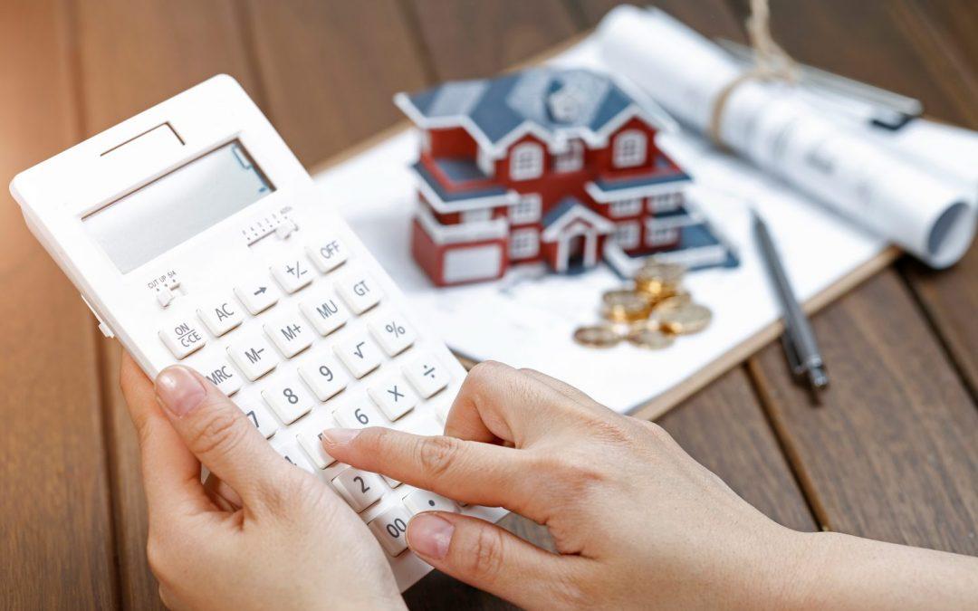 Test: Čo viete o hypotékach?