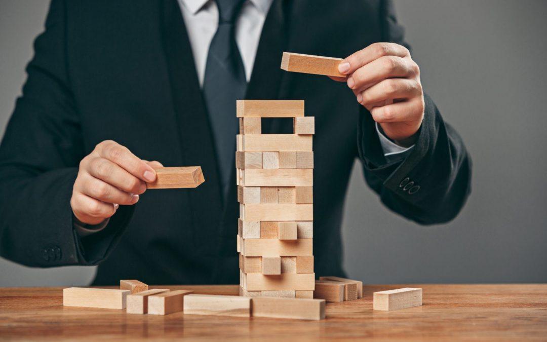 Pasívne investovanie do ETF má aj svoje nevýhody. Aké sú?