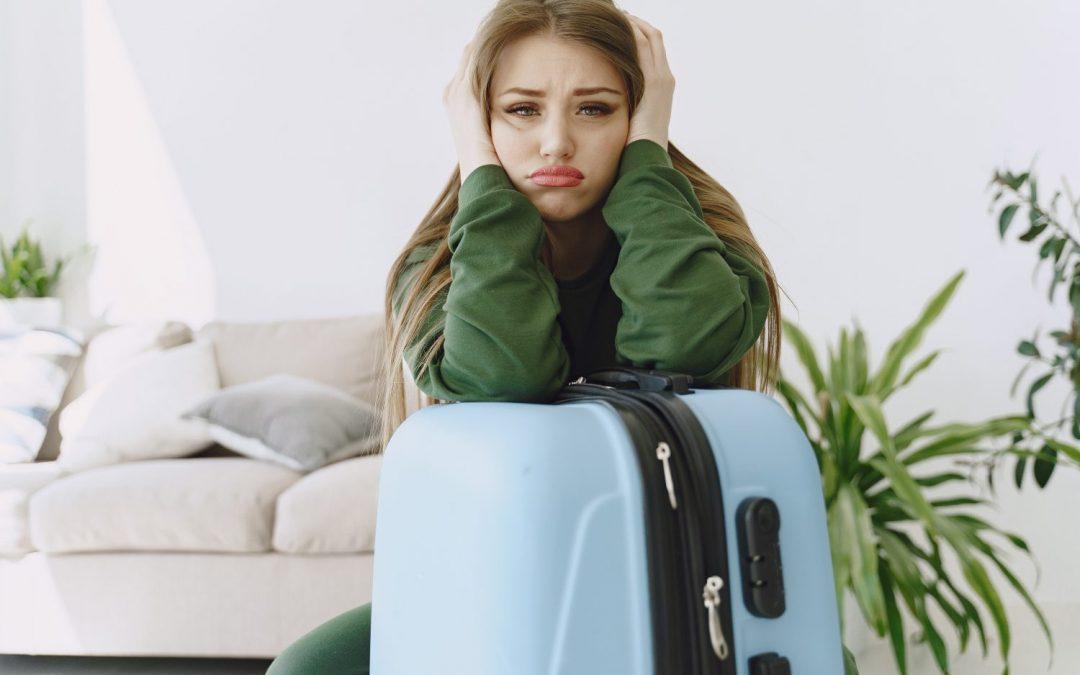 Cestovná kancelária YS Group vyhlásila úpadok