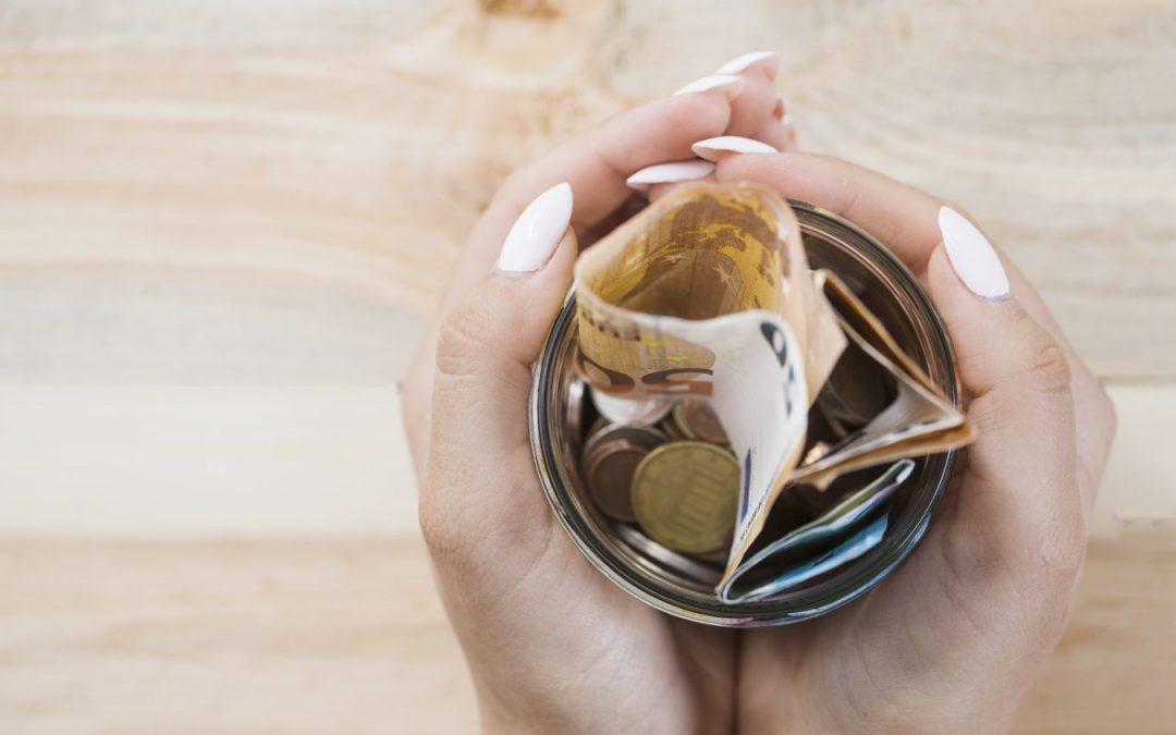 Vklad a výber zadarmo? Každá banka má bezplatný účet, pri ktorom si za ne nepýta poplatky