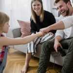 Daňový bonus na dieťa porastie