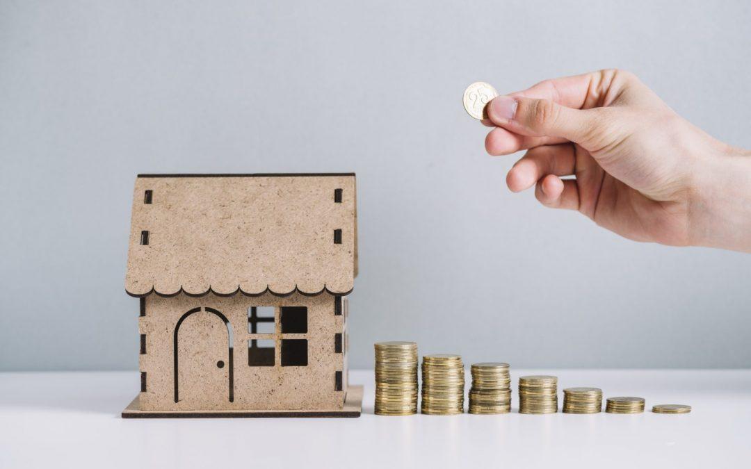 Kedy sa oplatí refinancovanie hypotéky a kedy nie
