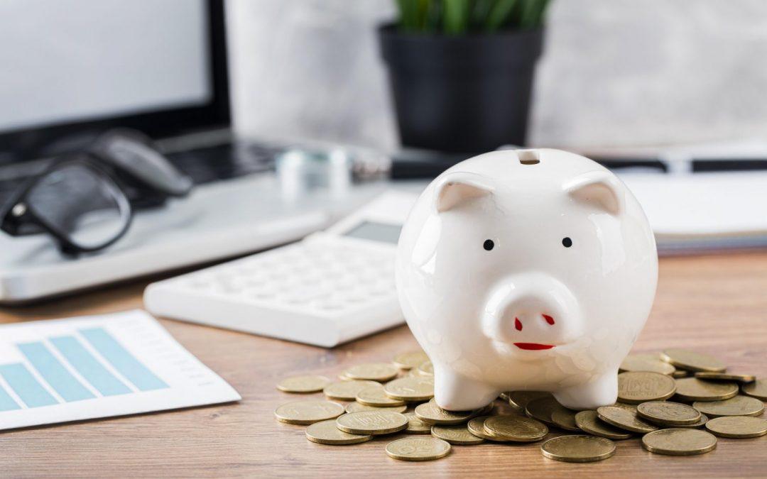 Budú výnosy z podielových fondov oslobodené od dane? Holý chce takto podporiť investície do nájomného bývania