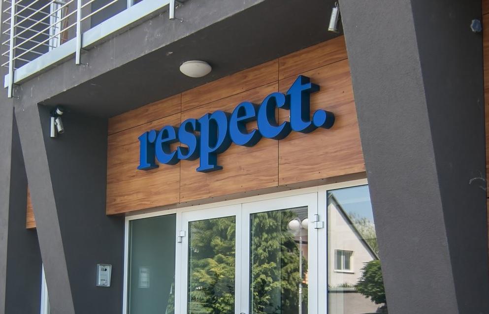 Sprostredkovatelia pod lupou: Respect Slovakia zarobil najviac zo všetkých sprostredkovateľov