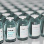 Partneres Group SK vyžaduje pri vstupe do práce očkovanie