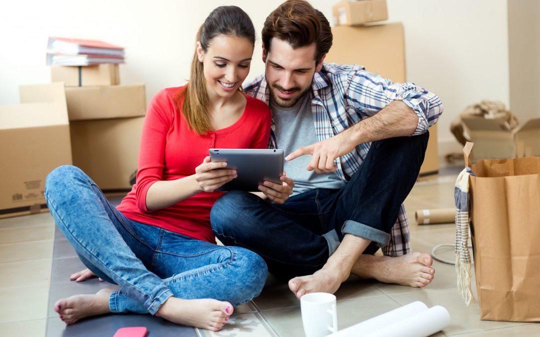 Získať hypotéku so 40-ročnou splatnosťou je problém. Núkajú ju len dve banky