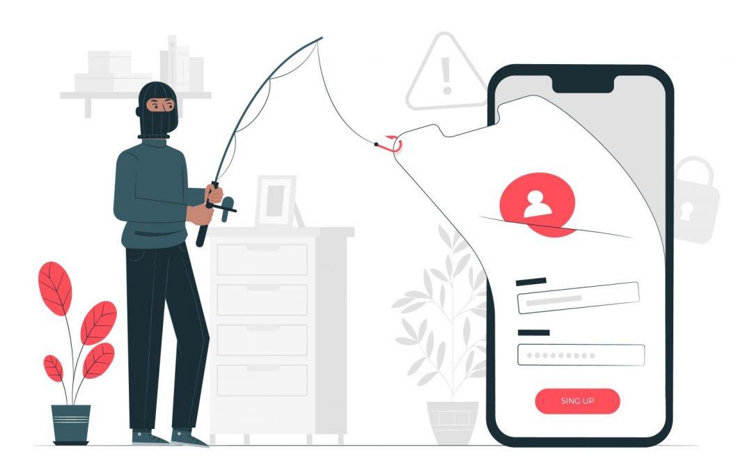 Ľuďom na internete ukradli peniaze či identitu. Poistka už rieši aj on-line podvody