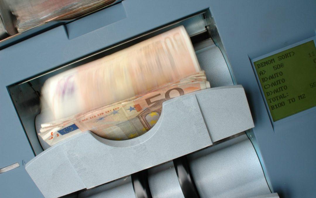 Poisťovna Novis musí doinvestovať 20 miliónov eur