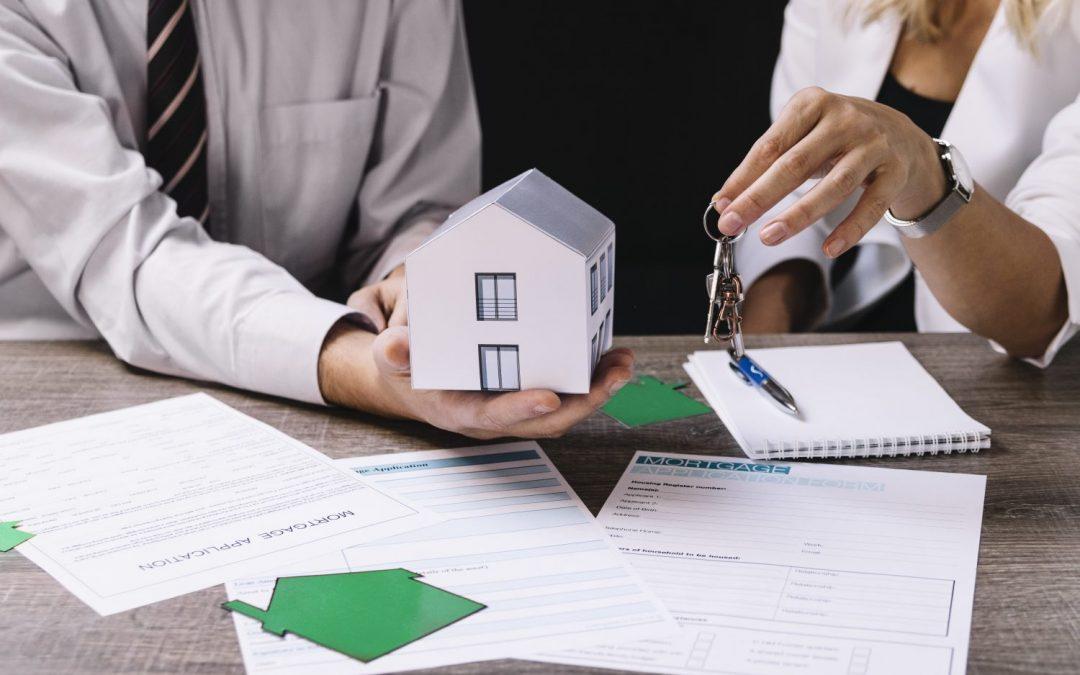 Prima banka zdražuje hypotéky. Úrok 0,4 percenta končí