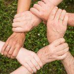 Partners Group otvorí správcovskú spoločnosti Partners asset management