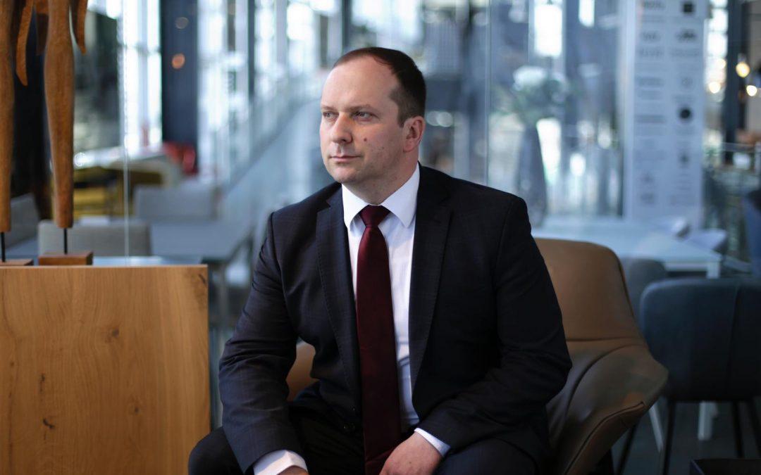 Partners Group SK hlási 20-percentný nárast, blíži sa k obratu 50 miliónov eur