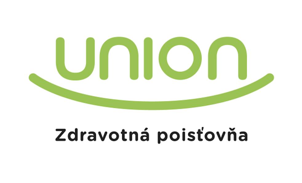 Union má nové a farebne jednotné logo