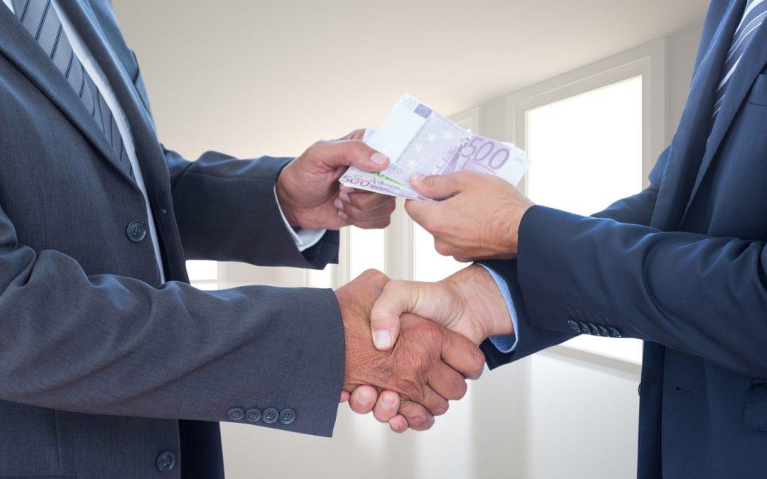 Fingo má nového spolumajiteľa. 40,6-percentný podiel kupuje Enterprise Investors