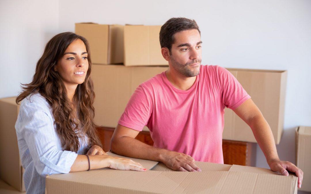 Začína zdražovanie hypoték? Úroky už zvýšili tri banky
