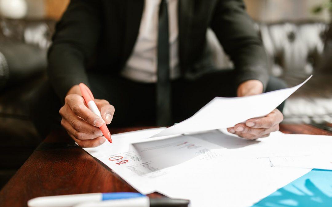 Golden Oak Capital dostal pokutu 10-tisíc eur. Firma mala pochybiť pri predaji dlhopisov